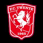 Fc-twente-logo-vector_-_kopie