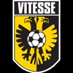 Vitesse-Arnhem-Logo